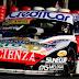TC Pista: Pezzucchi se quedó con la pole en Buenos Aires