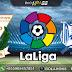 Prediksi Leganes vs Deportivo Alaves 24 November 2018