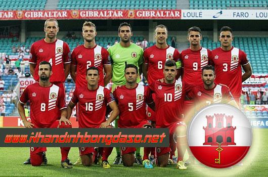 Soi kèo Nhận định Bỉ vs Gibraltar www.nhandinhbongdaso.net