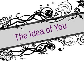 The Idea of You title image