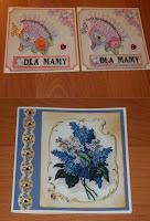 http://misiowyzakatek.blogspot.com/2017/05/kartka-dla-mamy.html