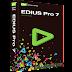 EDIUS 7.5 for PC 64 bit Free Download