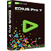 EDIUS 7.5 for PC 64 bit Free Download