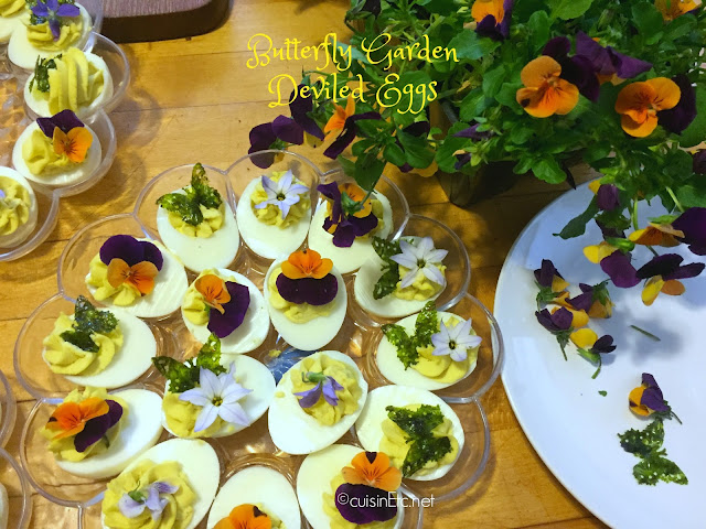 mothers day, afternoon tea party, wedding and baby shower, catering nyc  caterer