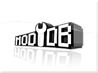 http://www.moddb.com/mods