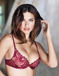 sexy boobs pics