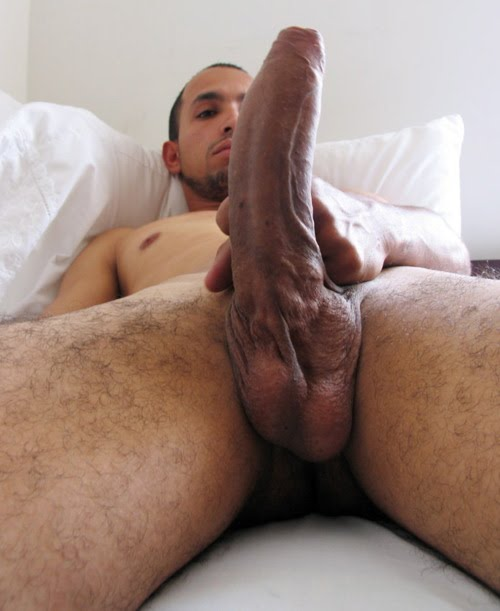 White stud