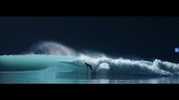 video kelly slater rancho surf noche %25289%2529