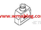 Sibas Connector Hoods HB.16.STO.2.21.G-F