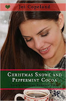 https://www.amazon.com/Christmas-Snowe-Peppermint-Cocoa-Maine/dp/1539557626/ref=sr_1_1?ie=UTF8&qid=1478966483&sr=8-1&keywords=joi+copeland