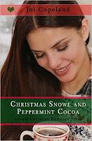https://www.amazon.com/Christmas-Snowe-Peppermint-Cocoa-Maine/dp/1539557626/ref=sr_1_1?ie=UTF8&qid=1478966483&sr=8-1&keywords=joi+copeland