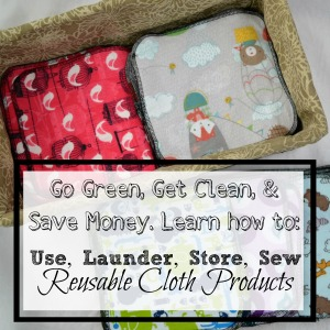 Washing A Cabbage Patch Doll Diy Danielle