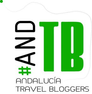 I'm an Andalucia Travel Blogger