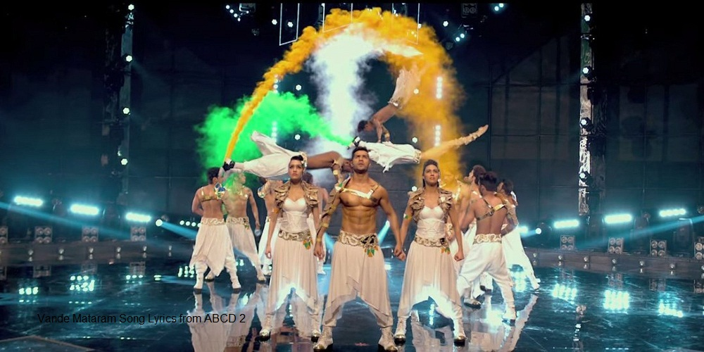 happy birthday song download mp4 abcd 2