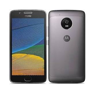 Best-mobile-phones-under-Rs-20,000-in-India-Price-and-Features
