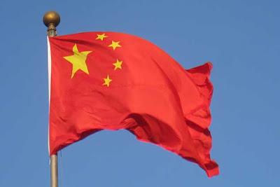 meilleurs sites d'achats chinois (sites sécurisés)