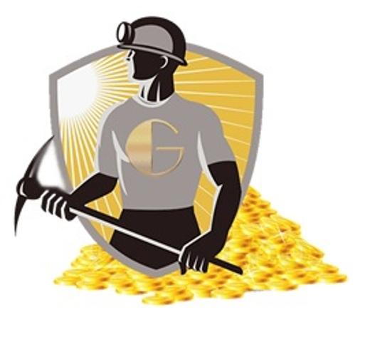Kumpulan Situs Mining Pool Bitcoin Terbaik Di Dunia