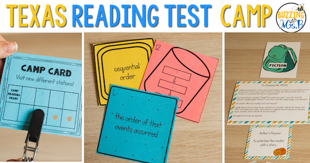 https://www.teacherspayteachers.com/Product/Camp-Reading-Ready-Texas-State-Reading-Test-Prep-Review-3732363