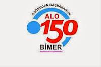 bimer,başbakanlık iletişim merkezi,bimer şikayet,şikayet etme,bimer online şikayet,bimer şikayet başvurusu