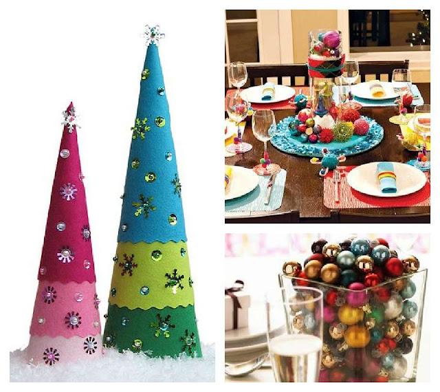 11 natal colorido