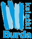 http://www.burdamedia.pl/
