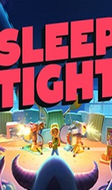 GETDownloadTorrentISO Sleep Tight PLAZA FORBeNow FreeFullCrackedTorrentRepack - Sleep Tight-PLAZA PC