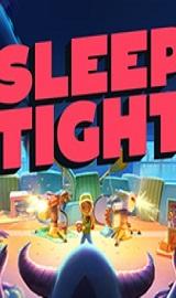 GETDownloadTorrentISO Sleep Tight PLAZA FORBeNow FreeFullCrackedTorrentRepack - Sleep Tight-PLAZA PC
