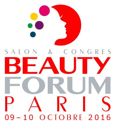 http://www.beautybylou.com/2016/10/beauty-forum.html