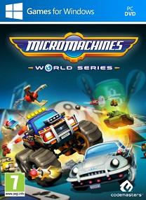 micro-machines-world-series-pc-cover-www.ovagames.com