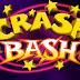 تحميل لعبة كراش باش للكمبيوتر Download Crash Bash Pc