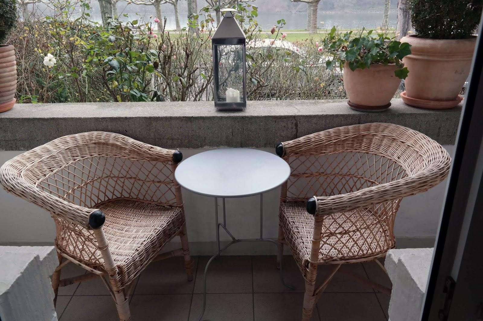 grenzerfahrungen 2014 s damerika noch ein monat kulturpause. Black Bedroom Furniture Sets. Home Design Ideas