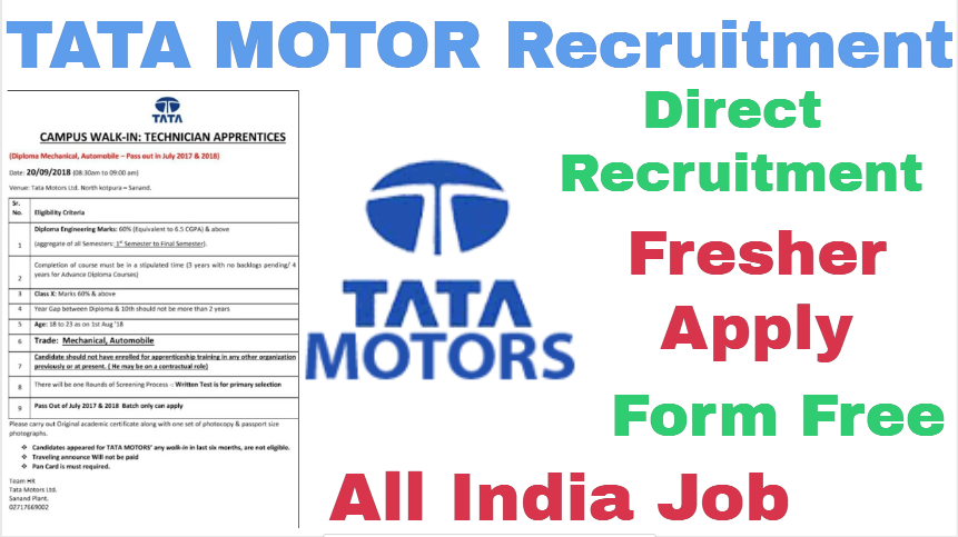 Screen%2BShot%2B18-Sep-18%2Bat%2B4.17%2BPM Tata Motors Job Online Form on compressed air car, pantnagar plant, concept cars, new project, super ace, electric bus, pickup truck, black car,