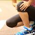 6 Penyebab Badan Sakit Setelah Berolahraga Dan Cara Mengatasinya