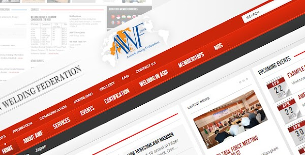 Tips Membangun Website Portal Berita