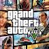تحميل لعبة GTA 5 بروابط مباشرة وتورنت ( Grand Theft Auto V ) مضغوطة