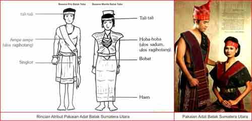pakaian-adat-suku-batak-toba
