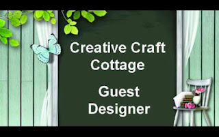 https://creativecraftcottage.blogspot.com/