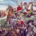 Οι Τραυματισμοί του Μεγάλου Αλεξάνδρου  κατά την διάρκεια  των πολεμικών επιχειρήσεων