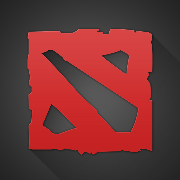 Solved] HOW TO: Play DOTA 2 in Offline Mode ( Without Internet