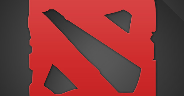 [Solved] HOW TO: Play DOTA 2 in Offline Mode ( Without Internet ) - Download HOW TO: Play DOTA 2 in Offline Mode ( Without Internet ) for FREE - Free Cheats for Games