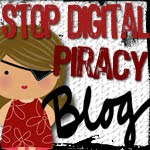 Stop digital piracy