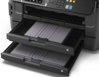 Epson WorkForce WF‑7620DTWF driver download Windows, Epson WorkForce WF‑7620DTWF driver download Mac, Epson WorkForce WF‑7620DTWF driver download Linux