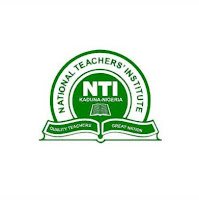 NTI: Bachelors Degree Programme, Courses, Duration & Requirements