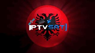 m3u playlist iptvsat4k channels albanian 24.03.2019