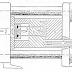 Flow Proses pengecoran logam