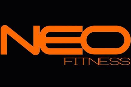 Lowongan Kerja Neo Fitness Pekanbaru September 2018