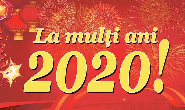la multi ani 2020 LA MULŢI ANI 2020! AN NOU FERICIT! HAPPY NEW YEAR! imagini cu la multi ani 2020 poze an nou fericit 2020 felicitare happy new year 2020 sampanie pahare imagini animate la multi ani 2020 happy new year 2020 animated gif card