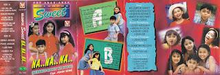 kelompok sweet album na na na berakit-rakit ke hulu http://www.sampulkasetanak.blogspot.co.id