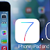 Download iOS 7.0.6, iOS 6.1.6 IPSW Firmwares for iPhone, iPad & iPod via Direct Links