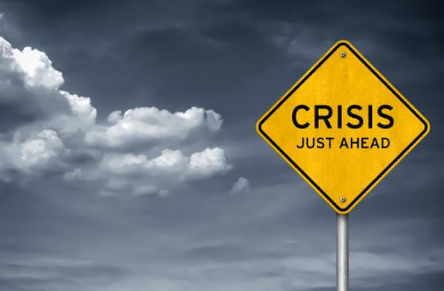 Η κρίση σε Αλβανία και Σερβία